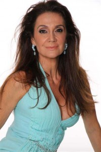 Claudia Métne