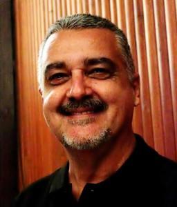 O diretor Paulo Dourado acredita que os DVDs resgatarão parte fundamental da cultura brasileira