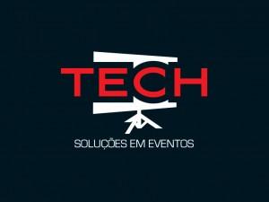 Soluções Tech