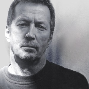 Mr. Clapton