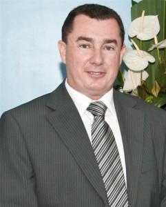 Professor Carlos Conce