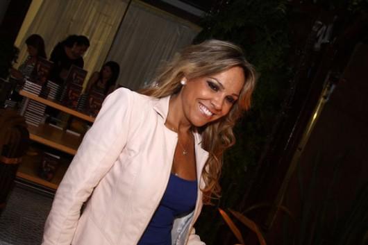 Marlene Rito Nicolau
