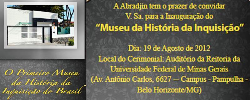 Resultado de imagem para imagens da inquisição no brasil