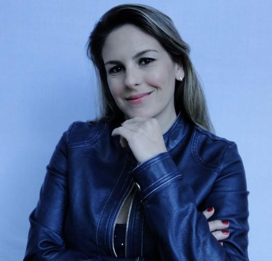 Érica Bogas