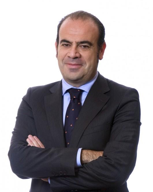 Gabriel Escarrer Jr.