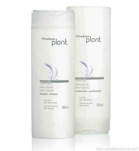 natura-plant-liso-e-solto_shampoo-e-cond