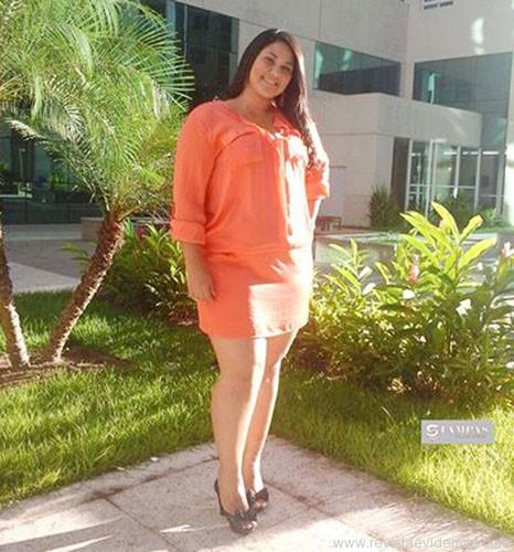 stampas.laranja