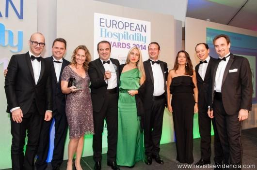 European_Hospitality 2014