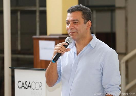 Pedro Ariel