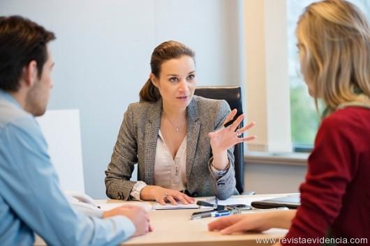 Técnica do Sanduíche é usada por líderes empreendedores para dar feedback