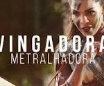 VINGADORA