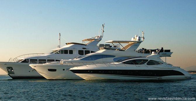 azimut-yachts