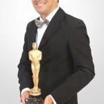 Oscar Tom Duarte