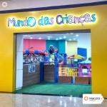 Maceió Shopping abre normalmente nos feriados da Independência do Brasil e Emancipação Política de Alagoas