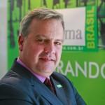 Clovis Bergamo Filho, Presidente da Six Sigma Brasil