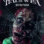 Halloween System