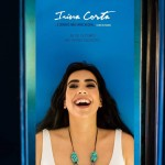 """Irina Costa resgata """"Clube da Esquina"""" em novo show no Teatro Deodoro no dia 26/10"""
