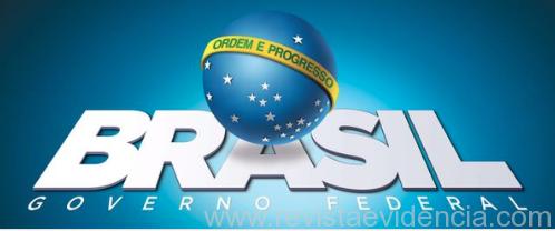 Brasil - Ordem e Progresso (Imagem: Internet)