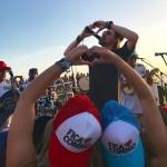 """Com mais de 250 apresentações no Brasil, festa """"Fica Comigo"""" chega à Alagoas"""