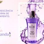 kur cosméticos 01