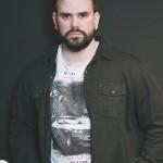 Dj Kaká Farias será atração do Anexo Bar neste sábado