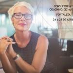 Ecole Supérieure de Relooking traz formação em Consultoria e Coaching de Imagem para Fortaleza