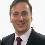 Dr. Cristiano Horta