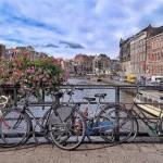amsterdã (1)