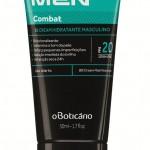 Combat BB Cream Hidratante - Preço sugerido R$ 55,90