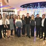 Meliá Hotels International realiza mais uma edição de seu Road Show Brasil