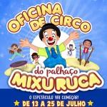 Diversão para toda a família no Maceió Shopping