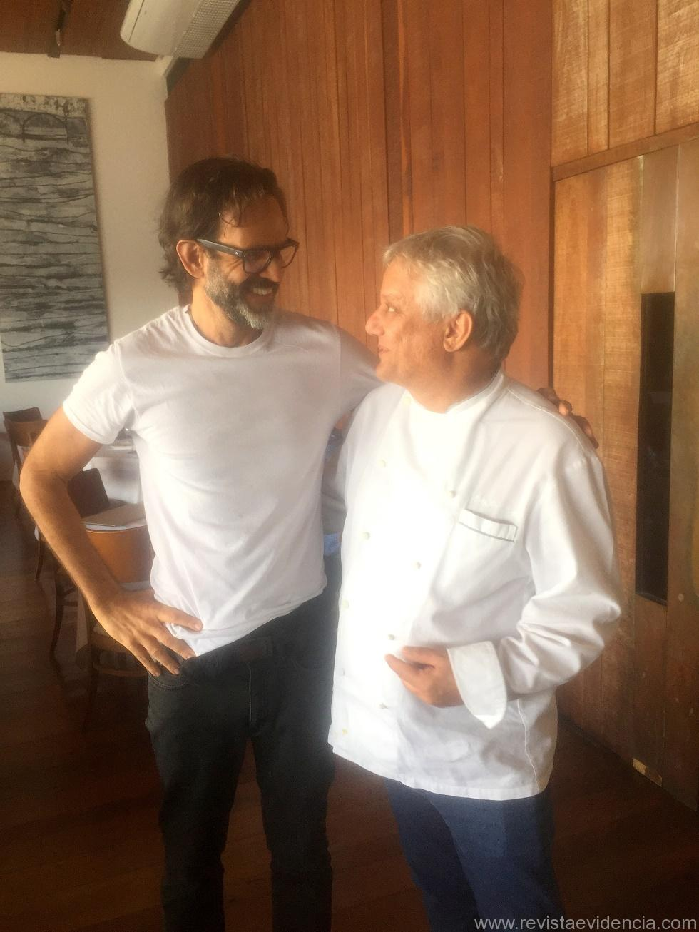 Alberto Renault e Edinho Engel-003