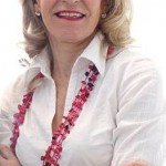 Cornelia Benesch Bonenkamp