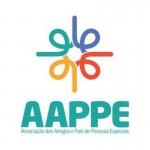 Exposição da Associação dos Amigos e Pais de Pessoas Especiais