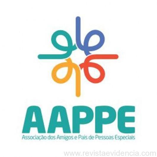 aappe_logo