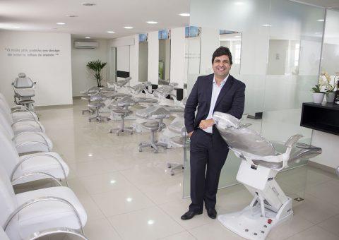 Joaquim Coelho
