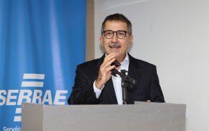 Luiz Otávio Gomes