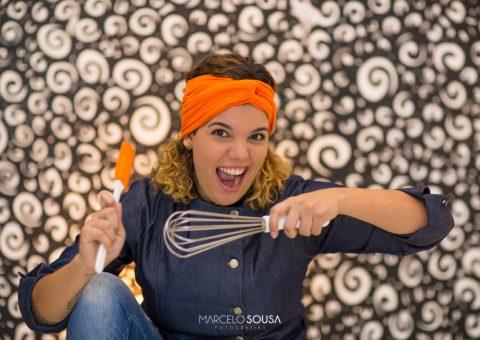 Iara Siriguela (Foto: Marcelo Sousa Fotografias)
