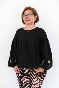 Sonia Onuki