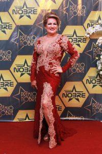 Madalena Nobre (click na foto para visualizá-la em tamanho maior)