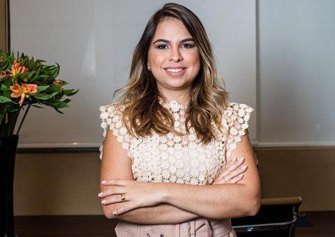 Priscila Galindo