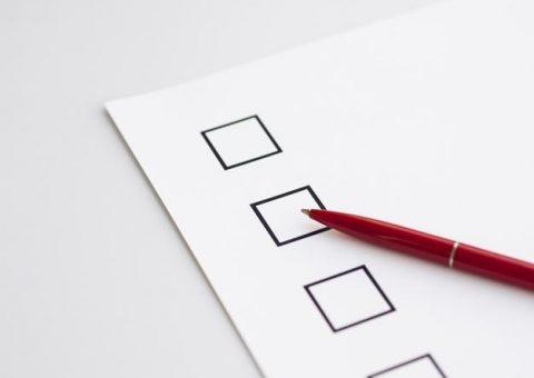 Atenção gestores: prazo para envio do Questionário COVID-19 CNPTC é prorrogado para 19 de julho