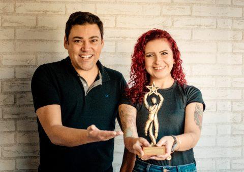 Prêmio Destaques Colunista Bernardo Guedes edição 2020