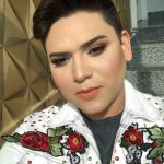 Make Me Boti, o primeiro reality de make indoor do Boticário, irá desafiar influenciadores de maquiagem de todo Brasil