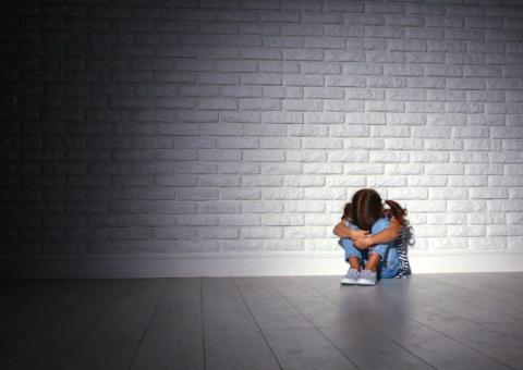 Menina de apenas 10 anos de idade era estuprada há 4 anos