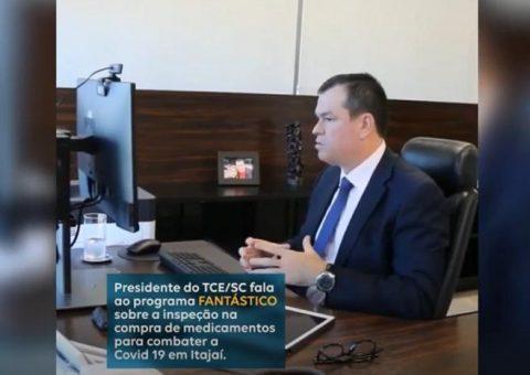 Nova edição do Jornal Atricon destaca ações dos Tribunais de Contas do Brasil