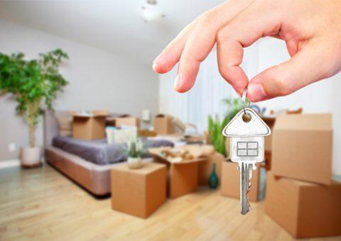As formas mais econômicas de comprar imóveis em Maceió