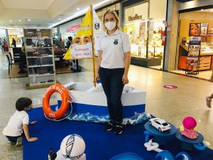 CPAL, Soamar/AL e Sindaneal se unem para mobilizar a sociedade na Campanha do Brinquedo