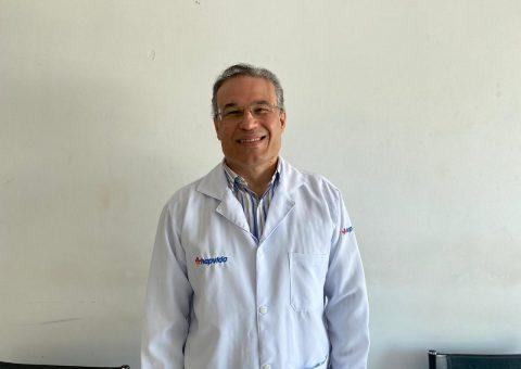 Novembro Azul: câncer de próstata atinge 65 mil brasileiros por ano e pode ser curado se for diagnosticado precocemente