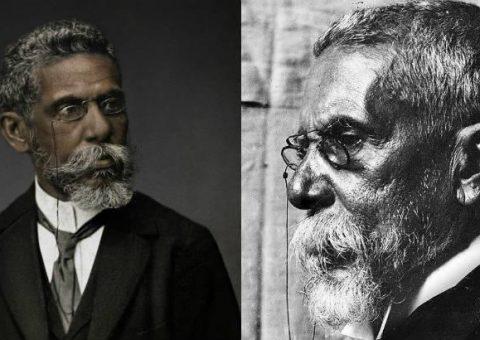 Dia da Consciência Negra ou Dia da Consciência Humana?